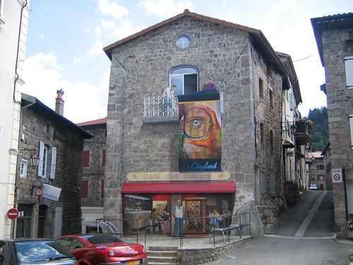 Ardèche, Le Cheylard 024