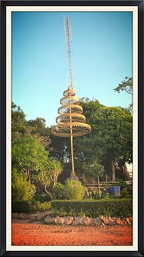 Thailand-1096