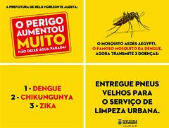 16/02/2016 - DOM - Diário Oficial do Município
