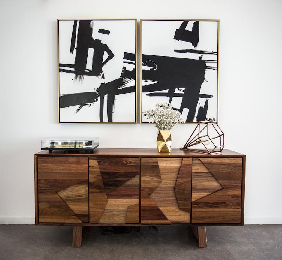 Home-Interior-House-Amanda-Shadforth-Oracle-Fox.5