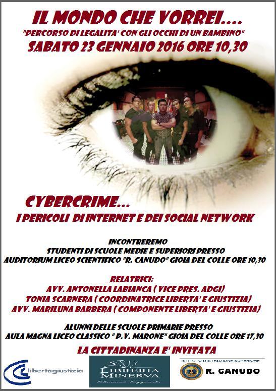 cybercrime 23.01.2016