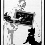 Tue, 2015-12-08 15:10 - 281-Jugend 1922-Heidelberg University Library collection