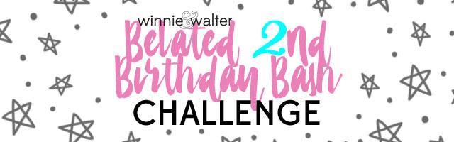 w&w_bb2ndb_challengefinal