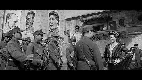 China Gate - screenshot 4