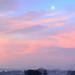 Lumières matinales sur la Broye by Lionoche