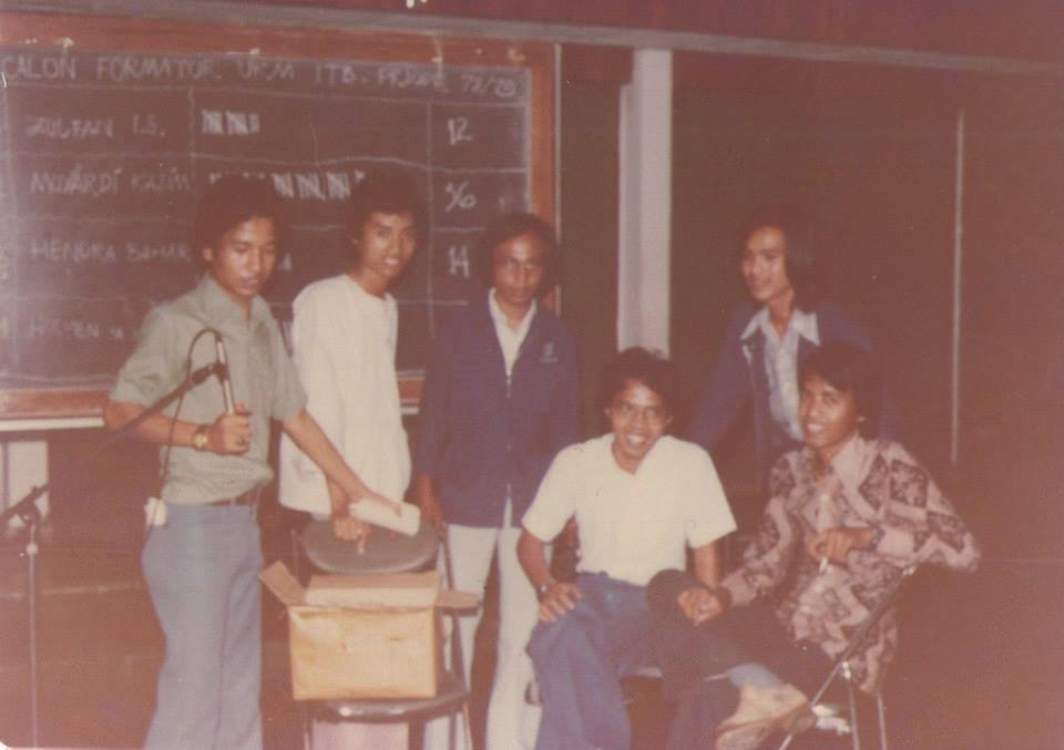 Alumni 75-83