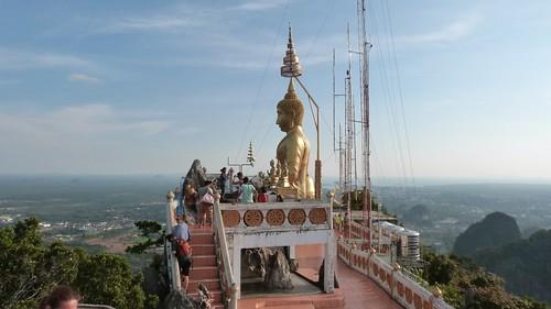Thailand-0648
