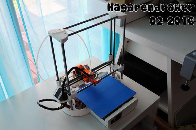 Bazar H&D [Imp.3D] Hé ! Ptite tête ! (p7) - Page 2 24778181270_3c8eb6b7af_z