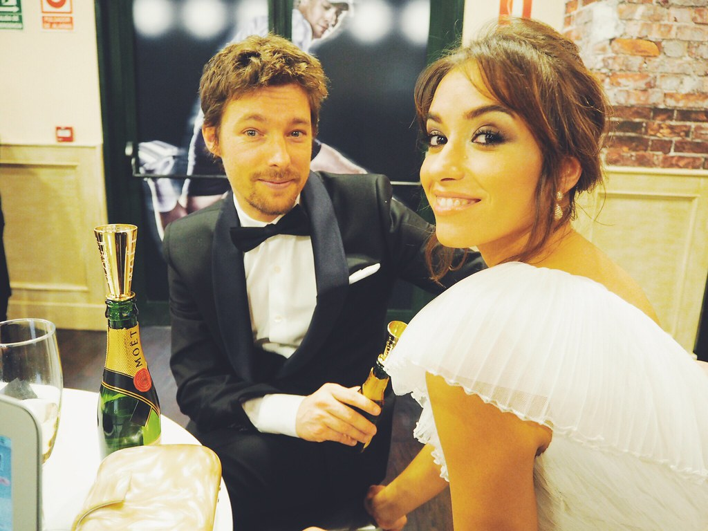 _ilcarritzi_premios_goya_cine_español_jan_cornet_tábata_cerezo_