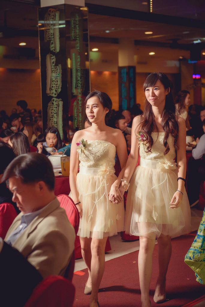 20151230后里東達婚宴會館婚禮記錄 (786)