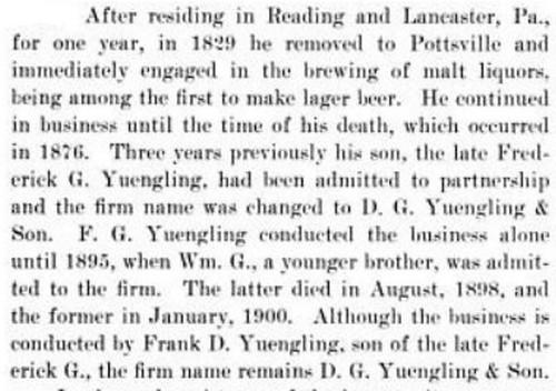 yuengling-100-years