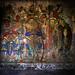 Ancient Wall Painting