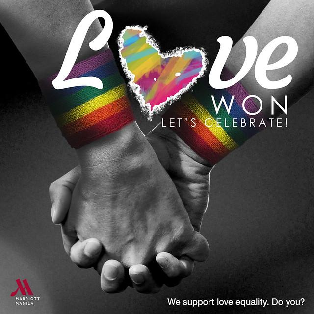love won valentine