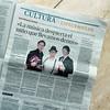 TPT en el Diari MENORCA!!!
