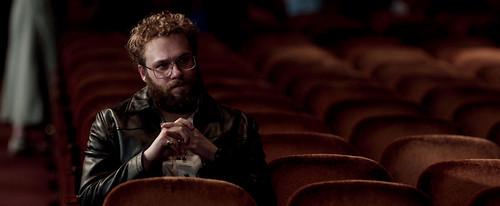 映画『スティーブ・ジョブズ』より © Francois Duhamel