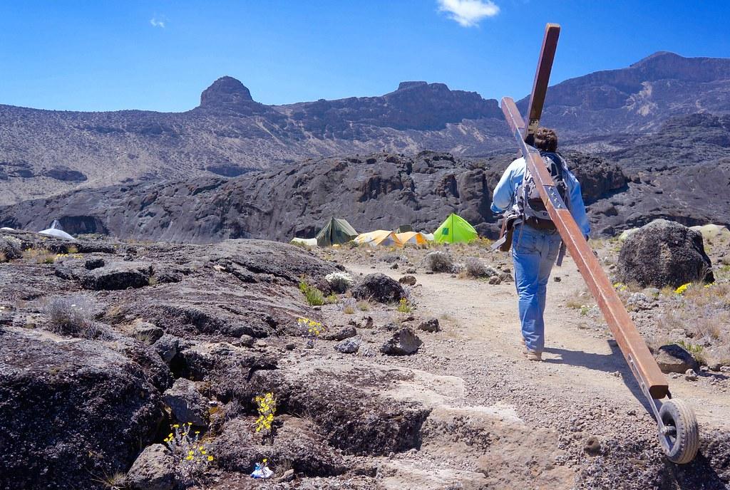 Tanzania (Kilimanjaro) Image13