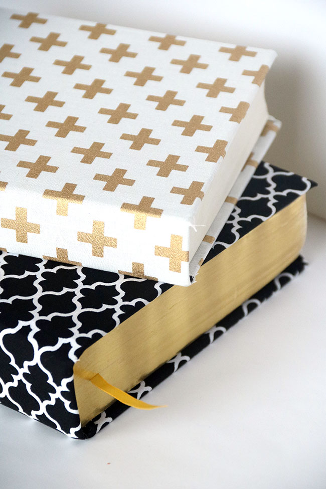 FabricBookDone1