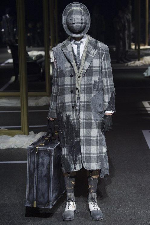 thom-browne-fw16-paris-13