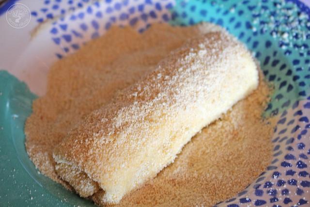 Flamenquines de pan de molde www.cocinandoentreolivos.com (10)