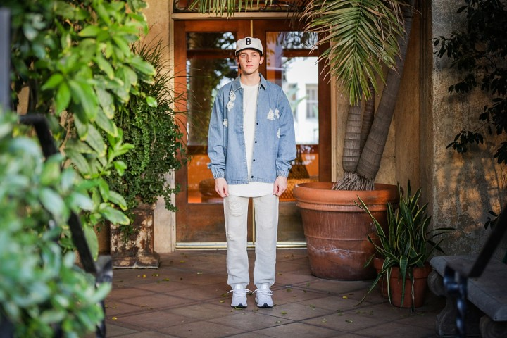 black-scale-2016-spring-summer-lookbook-9-720x480