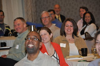 2014 NY State SHRM Leadership Conference