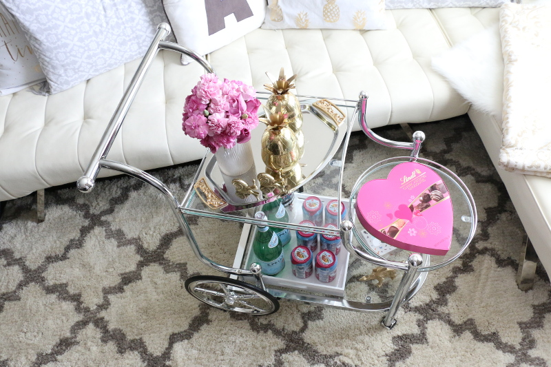 how-to-style-a-bar-cart-5