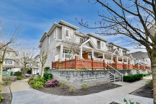 Storyboard of Unit 15 - 6852 193 Street, Cloverdale