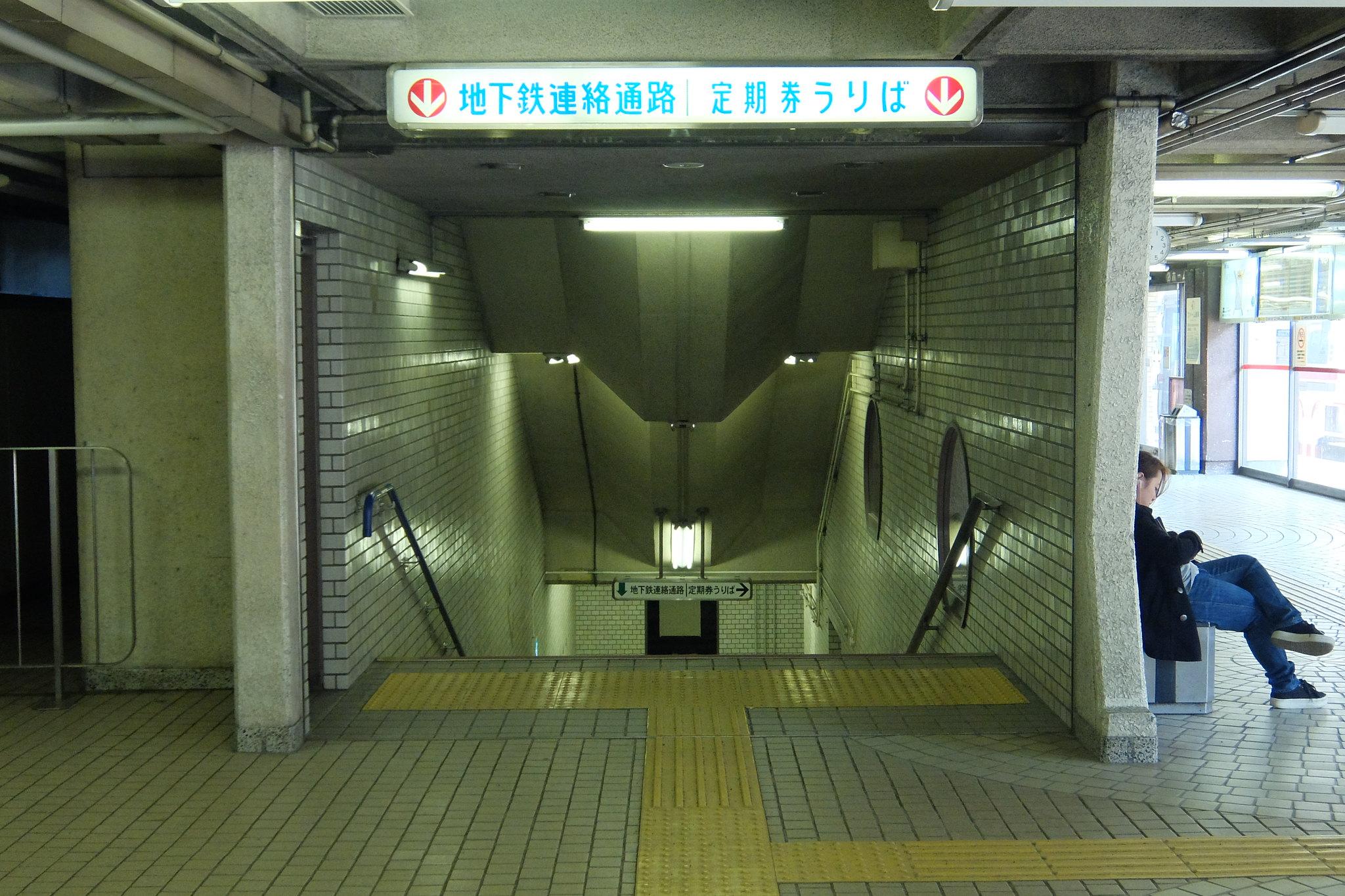 DSCF1446