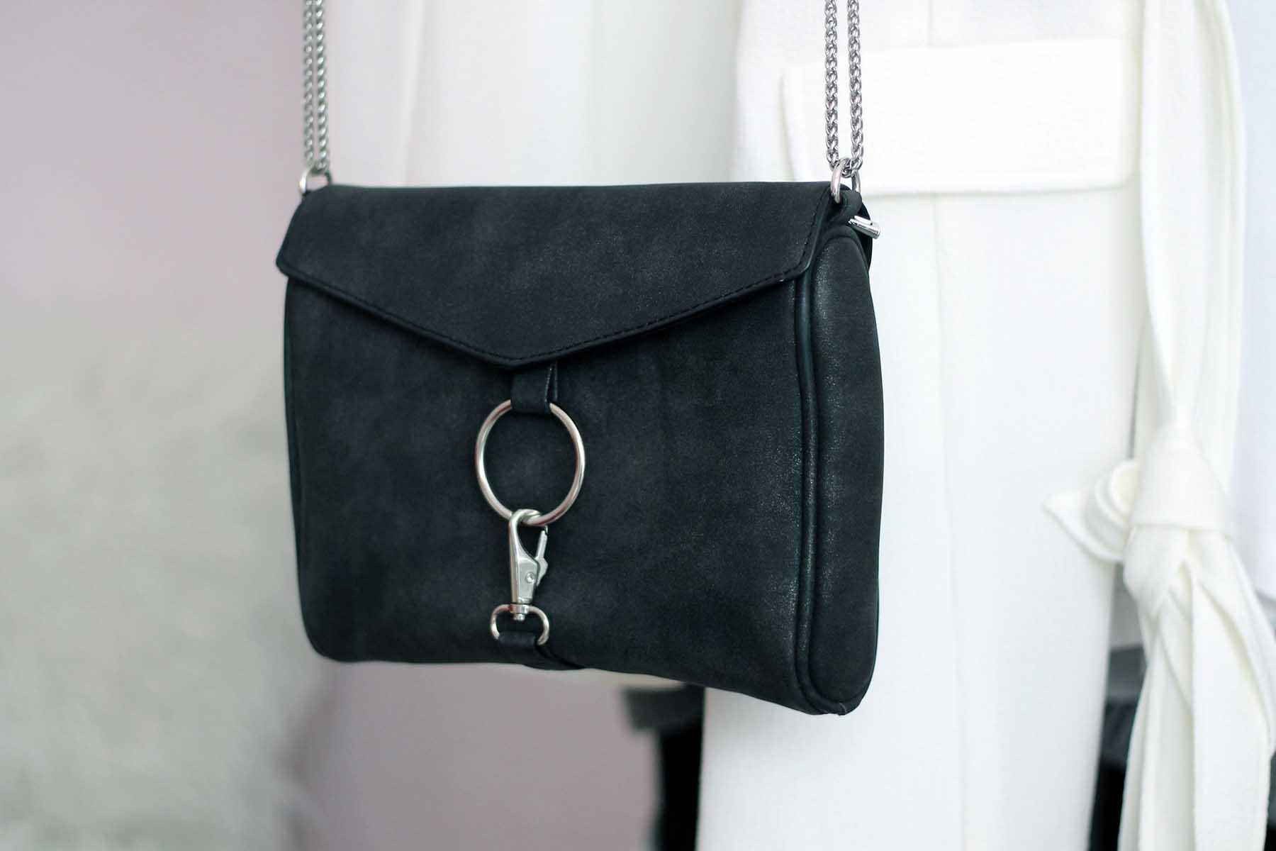 BASIC-must-haves-modeblog-fashionblog-7
