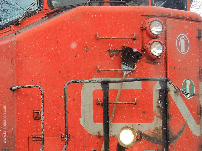 DSCN0861_CN_train