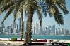 2016-MGP-Test3-Ambiance-Qatar-Doha-020
