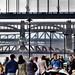 Bridges, bridges everywhere! by rattyG