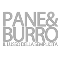 LOGO SQUARE PB copia