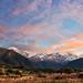 Mt Uwerau by robjdickinson