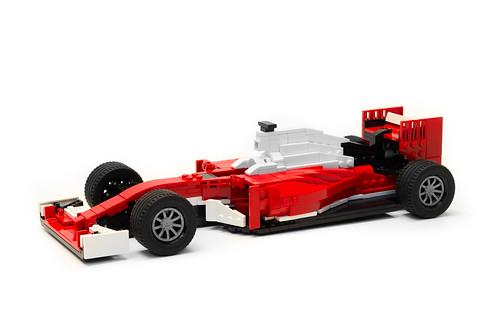 Ferrari SF16-H (4)