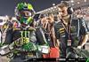 2016-MGP-GP01-Espargaro-Qatar-Doha-092