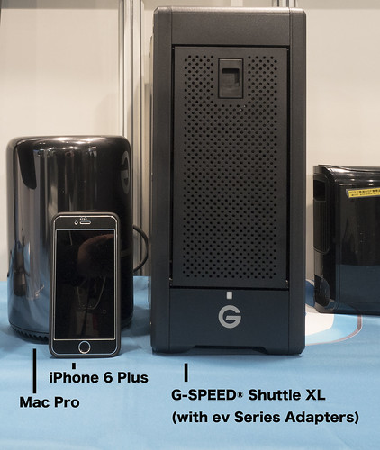G-SPEED Shuttle XL with ev Series Adapters_03
