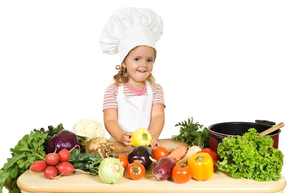 Mejores Cuchillos para Niños
