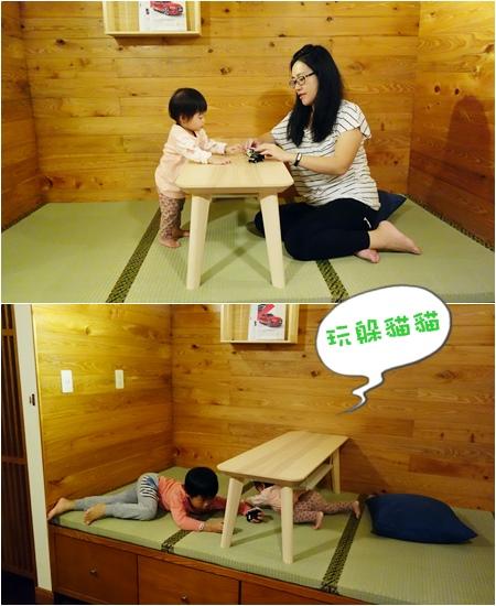 蟬說:鳳凰亭序_綠建築小木屋 (7).jpg
