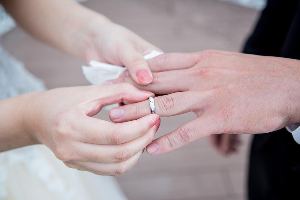 證婚婚宴精選-40