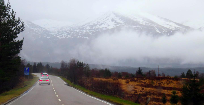 Ruta por Escocia en 4 días escocia en 4 días - 26037391064 0eee8582fd o - Visitar Escocia en 4 días