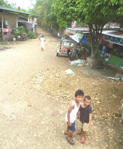 P16-Negros-San Carlos-Dumaguete-Route (17)