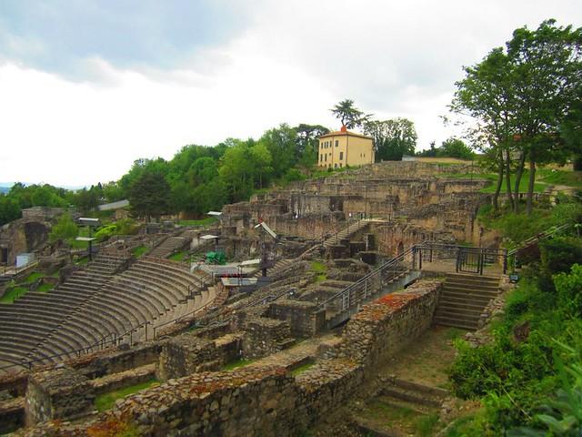 lyon-teatro-romano