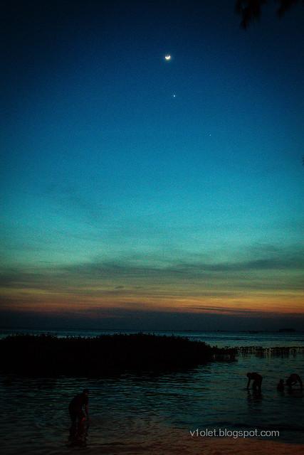 Pramuka Sunset1-2306rw