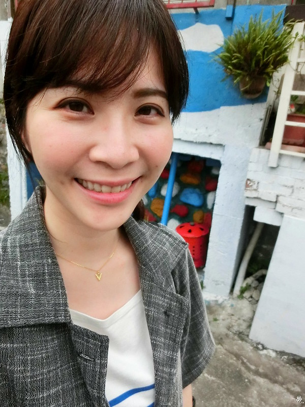 竹北真美牙醫診所-舒眠植牙中心 (55)