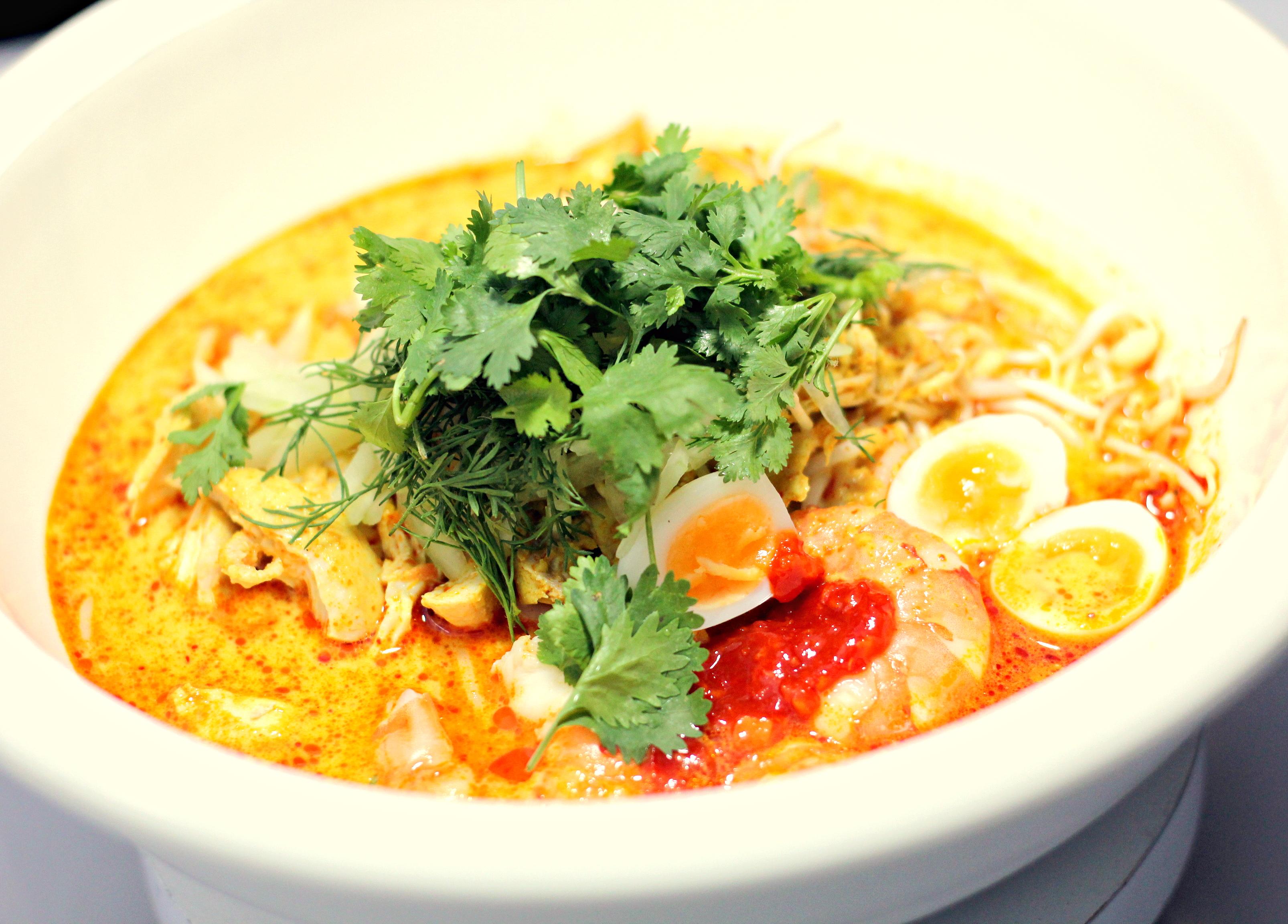 world-street-food-congress-singapore-laksa
