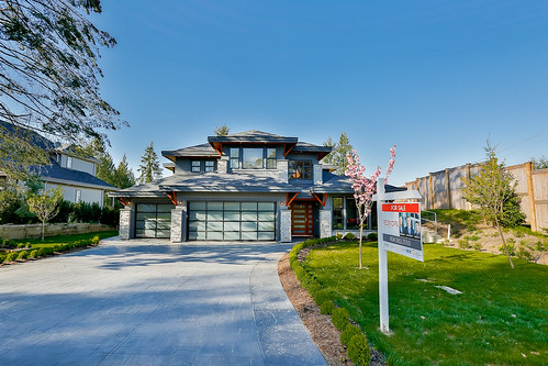 Storyboard of 17585 Abbey Drive, Surrey