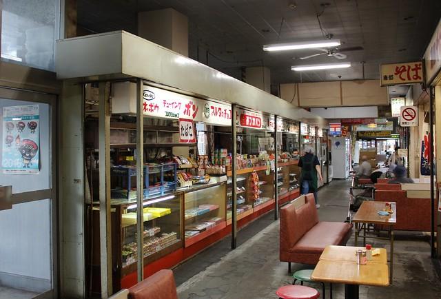 盛岡バスセンター (11)