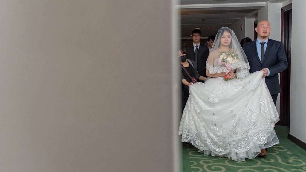 婚攝樂高-蓮香齋-人道國際酒店079