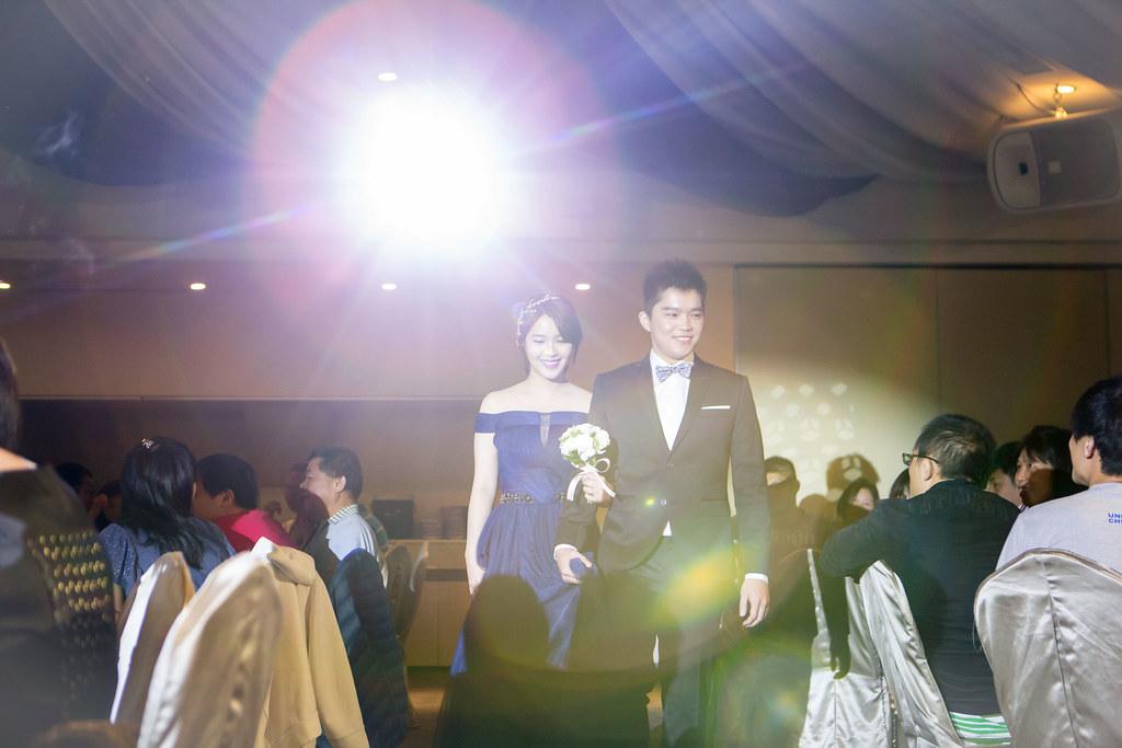 證婚婚宴精選-104